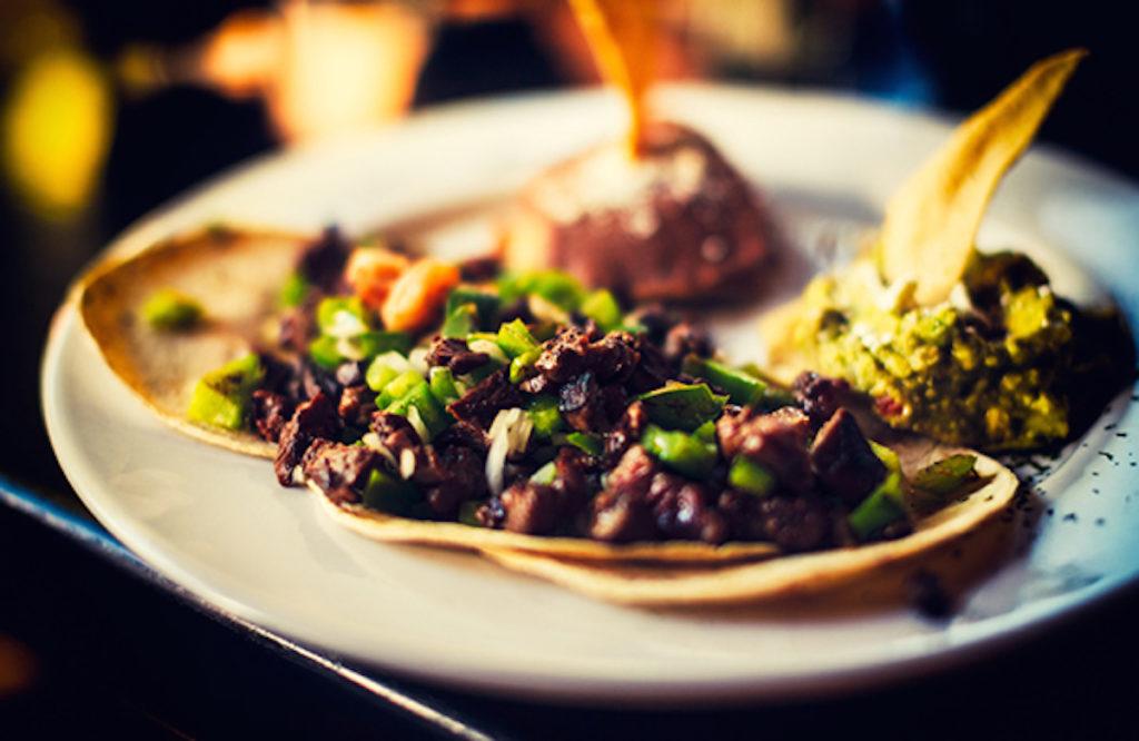 Caliente Kitchen to Open Full Service Restaurant in Inner Richmond
