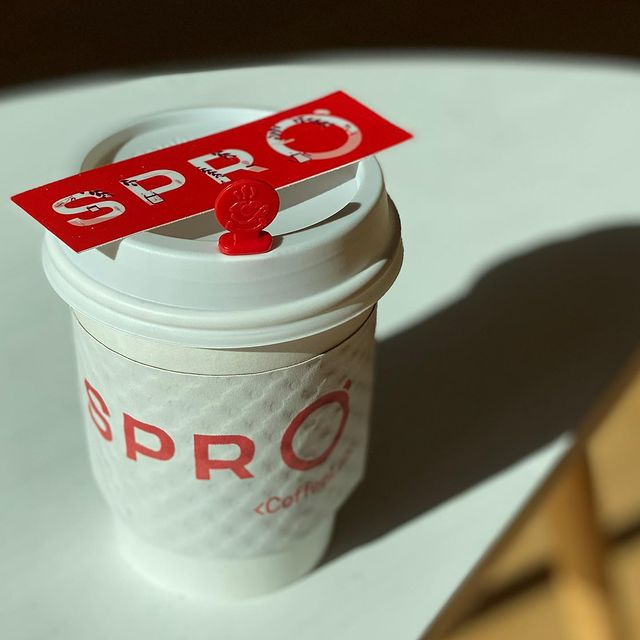 Spro Coffee Lab to Open Brick-and-Mortar Cafe in the Castro