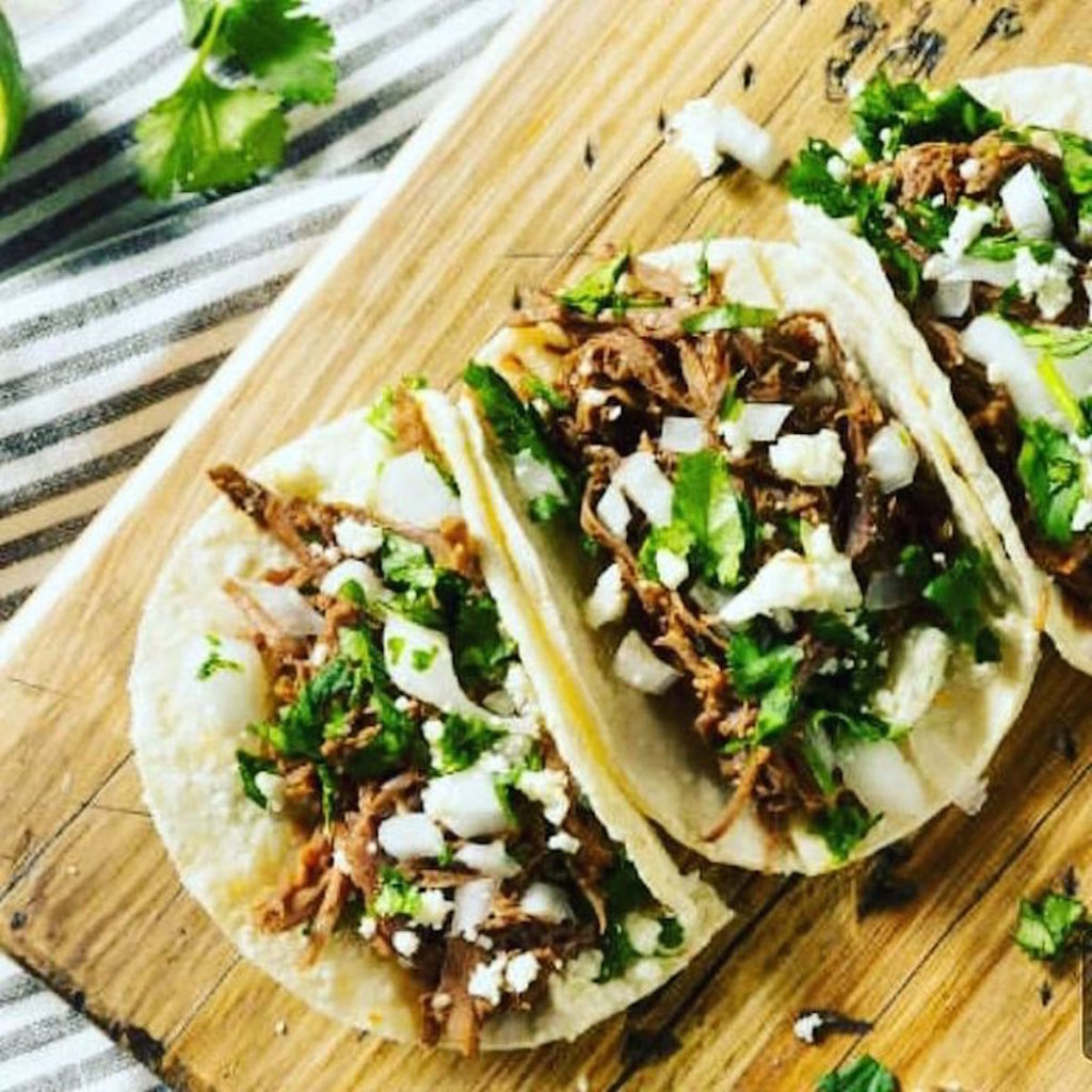 Backyard Taco to Open Two New Locations Next Year
