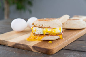 Fast-Casual Breakfast Spot to Lay Down Roots in Arcadia and Scottsdale