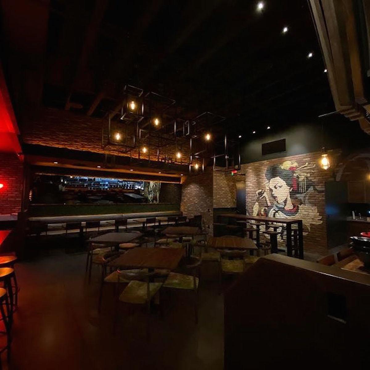 JINYA Ramen to Open in Chandler April 29th