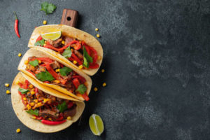Loco J's Tacos and Tequila to Open in Cave Creek