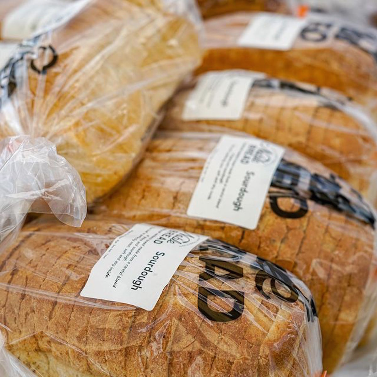 Noble Bread to Open Second Location in Campbell Place