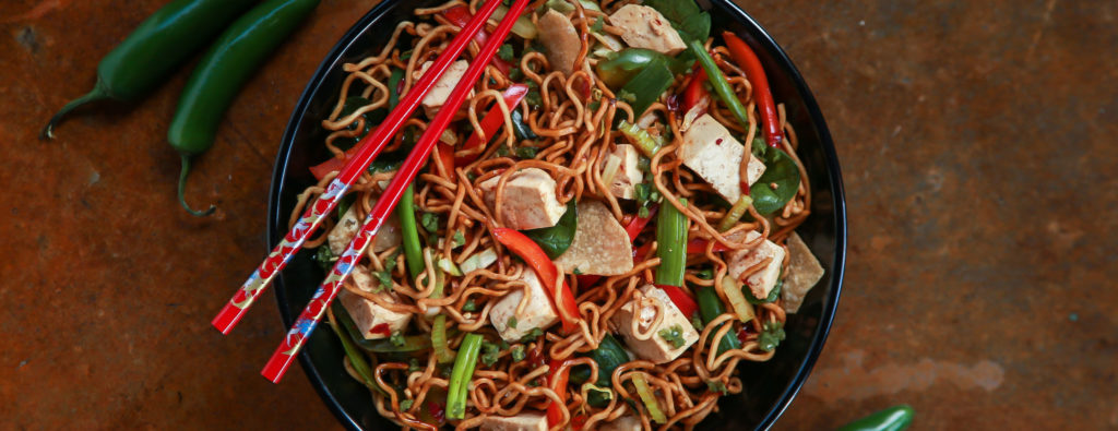 After a Hiatus, YC's Mongolian Grill is Returning to Scottsdale
