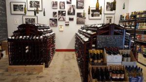 Hidden Track Bottle Shop Plans Their Sophomore Release