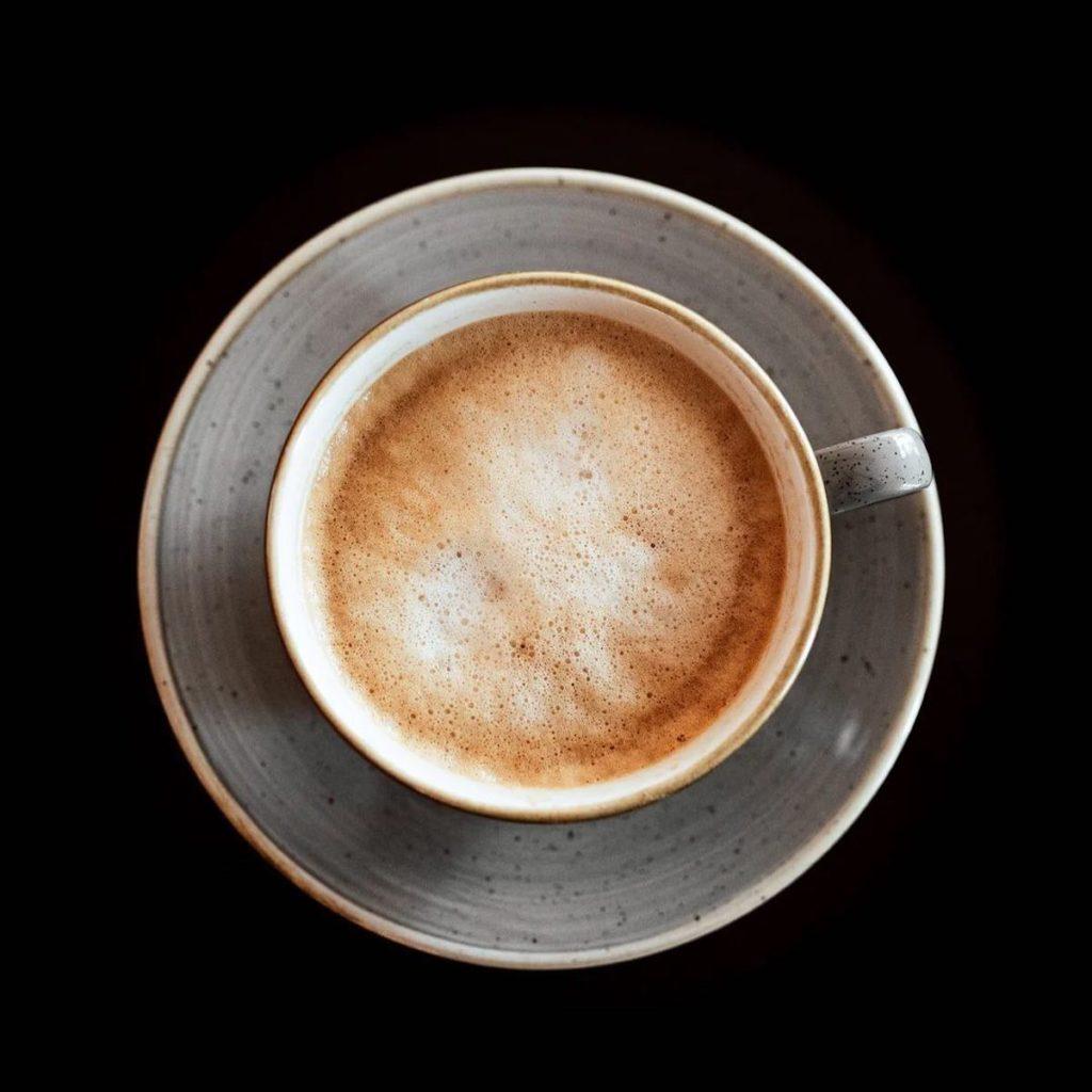 Gilbert Coffee Trailer to Turn Brick-and-Mortar