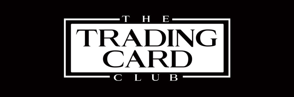 The Trading Card Club is Going Brick-and-Mortar