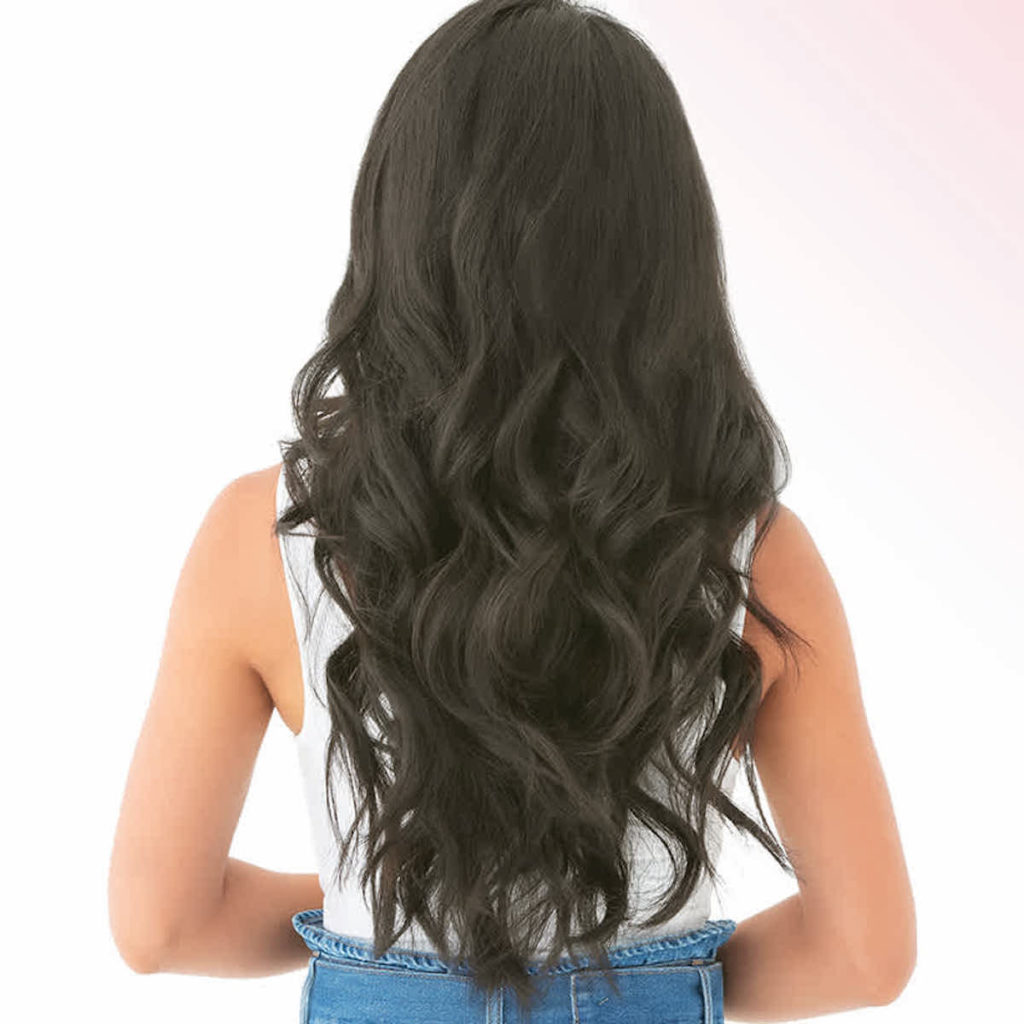Drybar to Bring Blowouts to Tempe