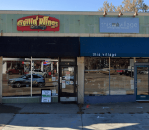 Denver's Grillin Wings to Move to Takeout Only