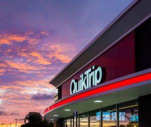 QuikTrip Convenience Store Chain to Enter the Denver Market_photo 1