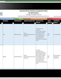 also enterprise erp vendors comparison chart rh comparebusinessproducts
