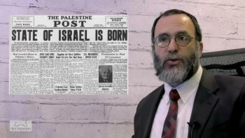 Rabbi-Shapiro-03.jpg