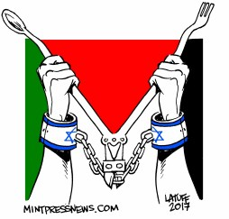 Hunger-strike-Palestinian-01.jpg