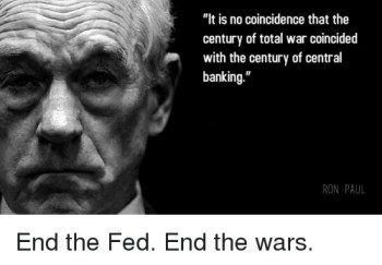 All-wars-are-bankers-wars-08.png