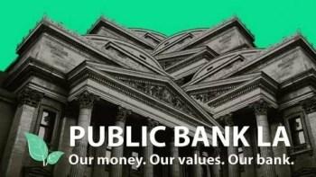 Public_Bank-LA-01.jpg