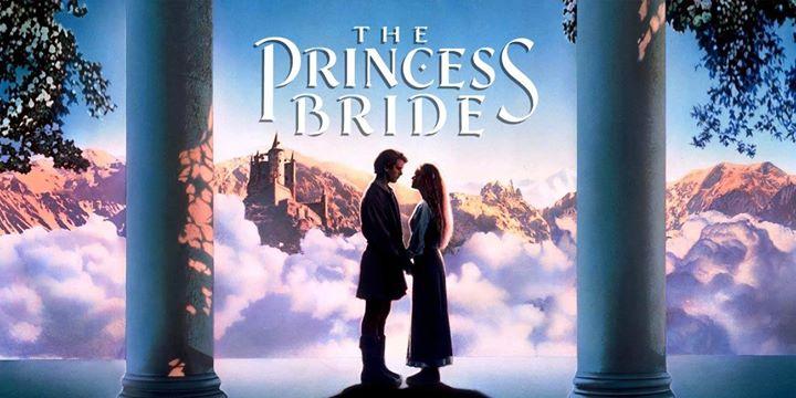 11 princess bride scene Sammy