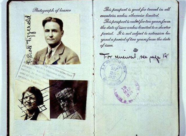 Vintage_passports_10