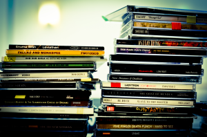 STACKED CDS - GENERIC -web