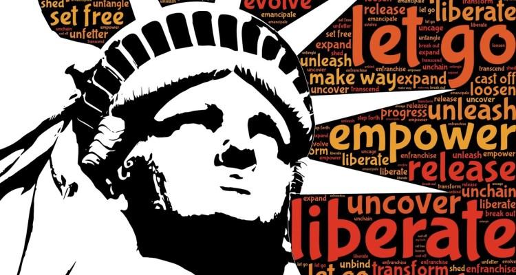 liberty-1003288_1920