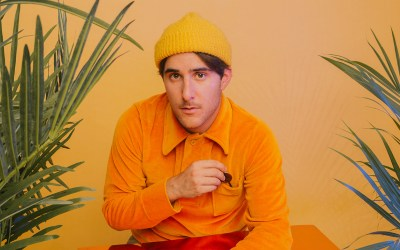 halfnoise-orange