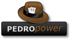PEDROpower