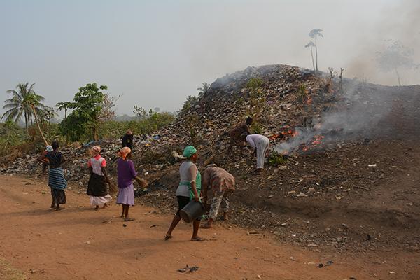 SoCCs-cleanup_1258