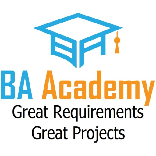 BA_Academy_Square_Large_Version_jpg