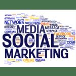 social media marketing buzzwords
