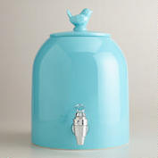Aqua Bird Dispenser