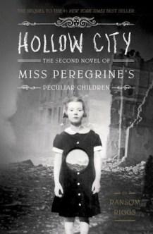 Hollow-City (1)