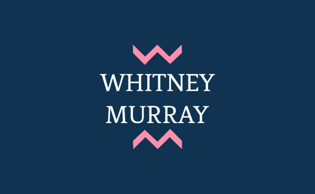 branding-whitney-murray