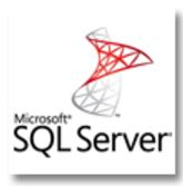 SQL Server 2016 Enterprise Always on installation and configuration in Windows Server 2016