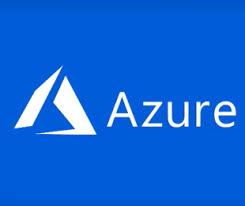 Azure Classic Portal is no longer available from 8th January 2018 (Today)
