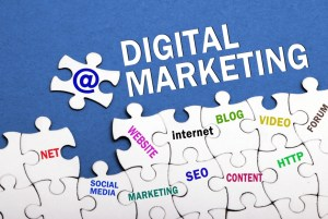 Digital Marketing Consortium