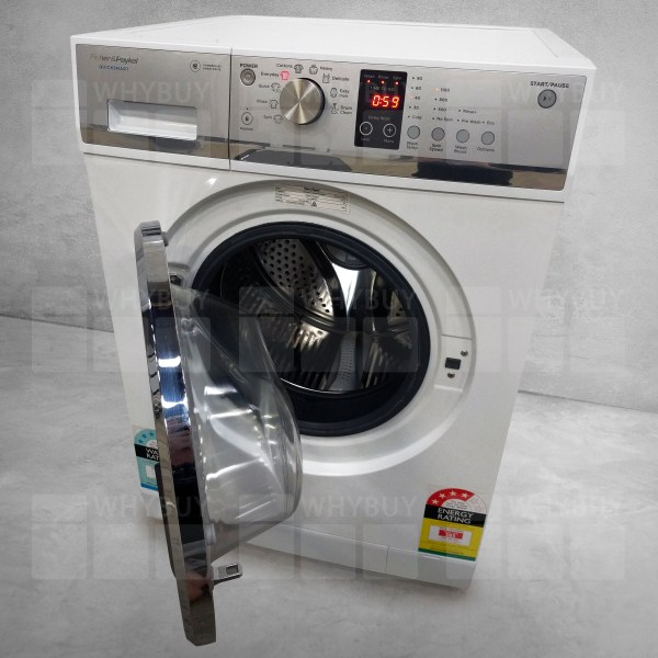 Washing Machine Hire Melbourne