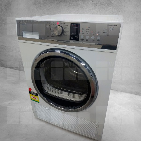 Washer Hire Melbourne
