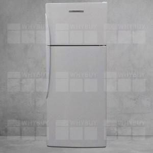 Refrigerator Hire Melbourne
