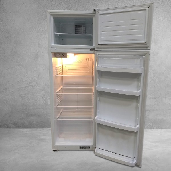 Rent to Buy Refrigerator