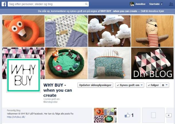 Facebook-screenshot-whybuy