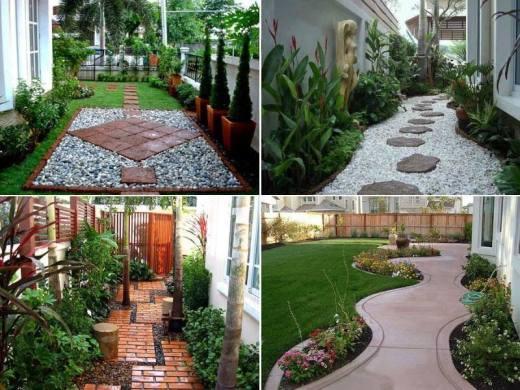 designrulz_garden-3