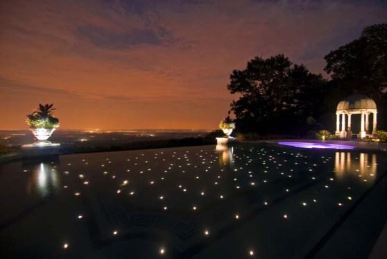 pool-lights-designrulz-11
