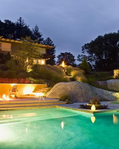 pool-lights-designrulz-3