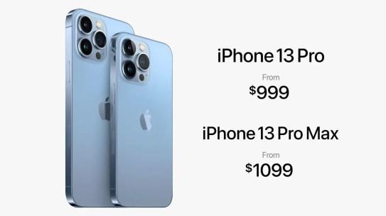 Iphone 13, iphone 13 price