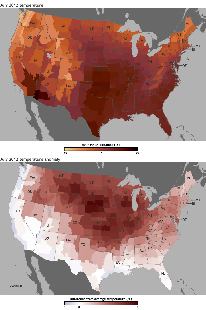Mosquito Population By State Map : mosquito, population, state, Mosquito, Population, State, World, Atlas