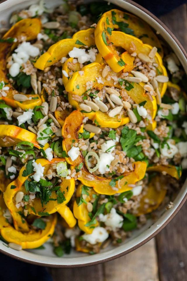 delicata_squash_salad_with_bulgur-6