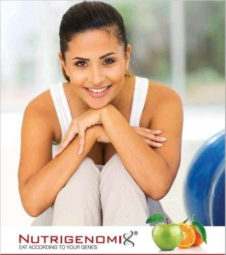 Nutrigenomixpic