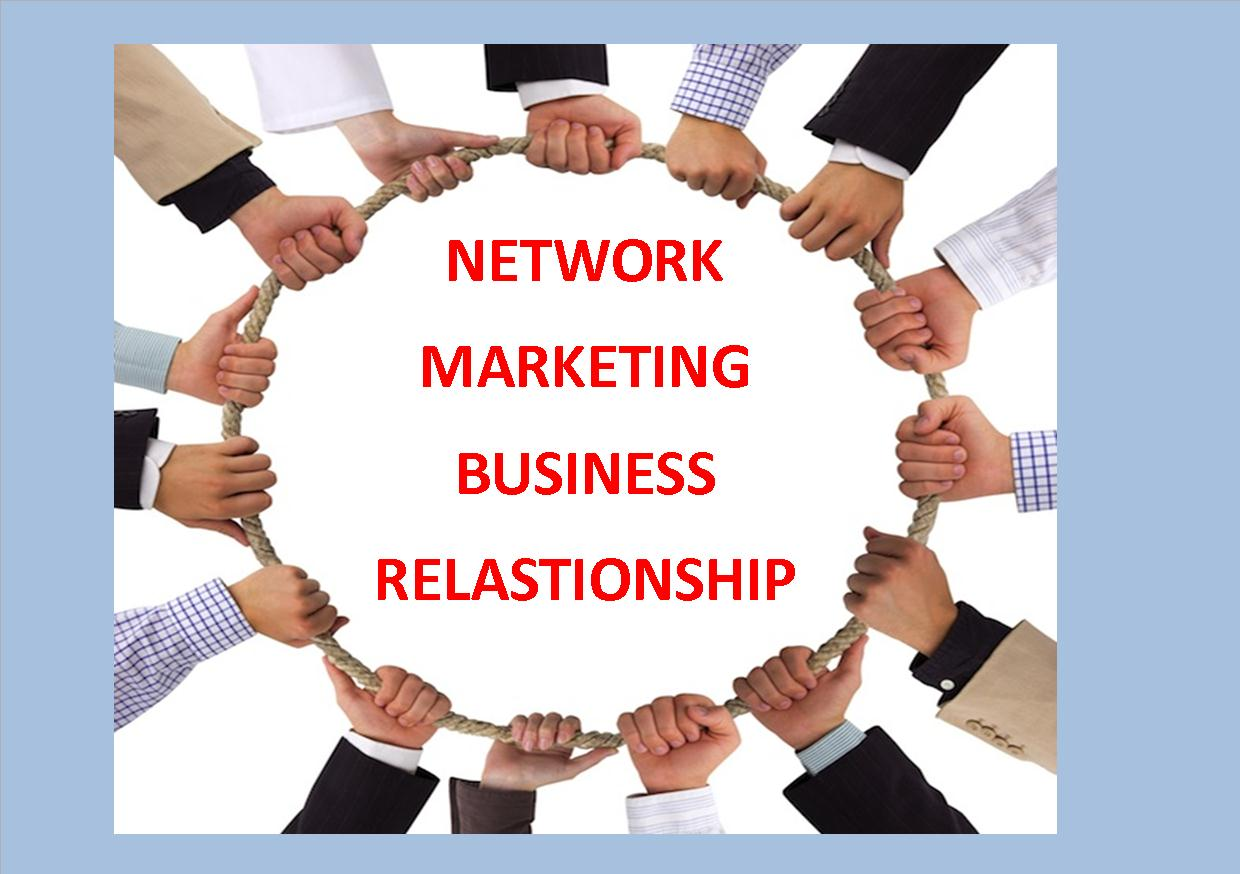 Tips For Building Strong Relationship With The Network