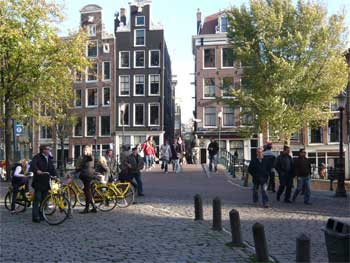 carfreeamsterdam
