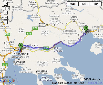 https://i0.wp.com/whygo-eur.s3.amazonaws.com/www.greecelogue.com/files/2009/07/thessaloniki-to-kavala.jpg