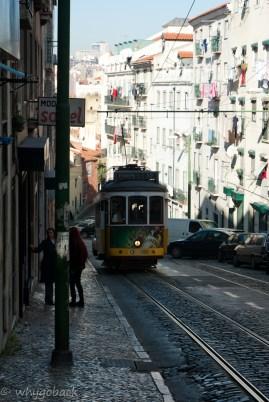 Lisboa - Graca